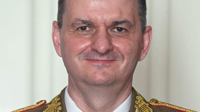 Kajári Ferenc