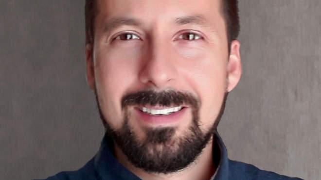 Csitkó Csaba környezetvédelmi, munkaegészségügyi és munkabiztonsági szakember, a Magyar Munkavédelmi Akadémia alapító tagja