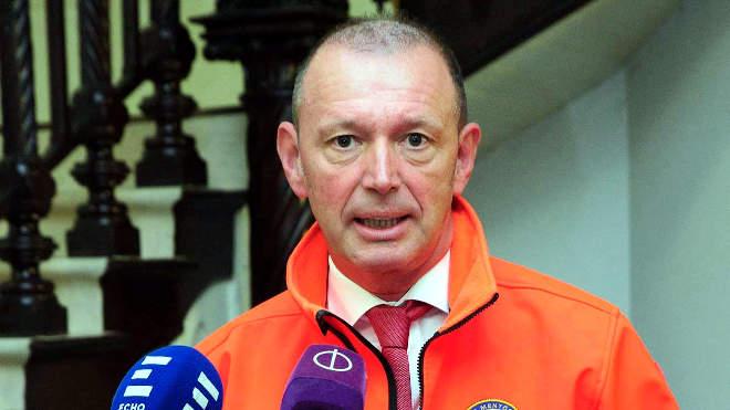 Győrfi Pál