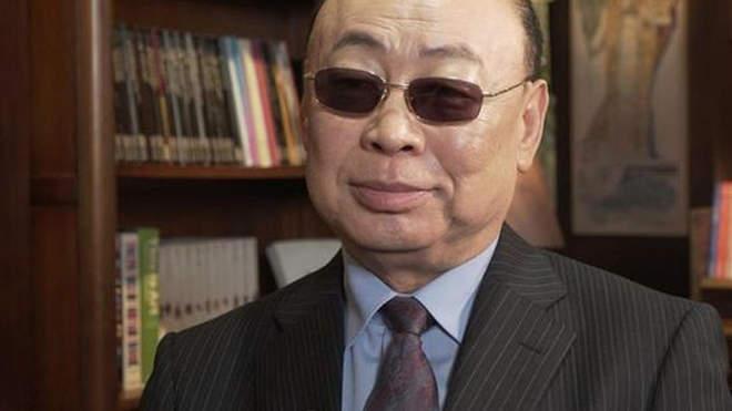 Kim Kuk Song