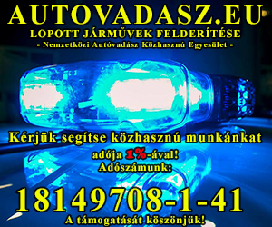 Autovadasz.eu