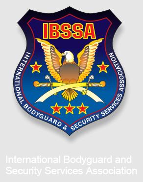 IBSSA logo