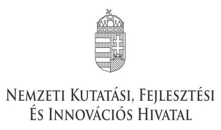 NKFIH logo