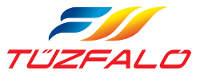 Tűzfaló logo