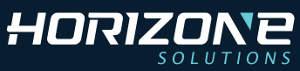 Horizone logo