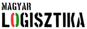 Magyar Logisztika logo