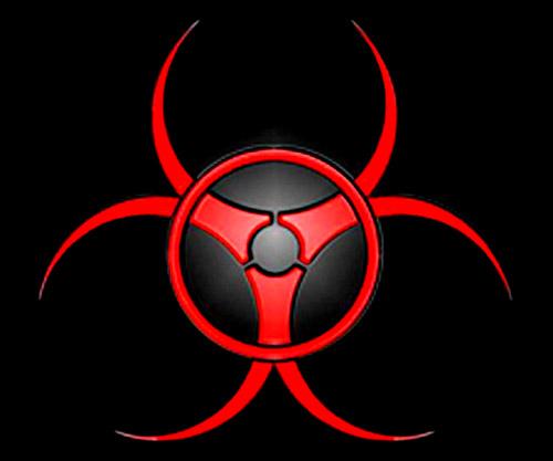 red-virus