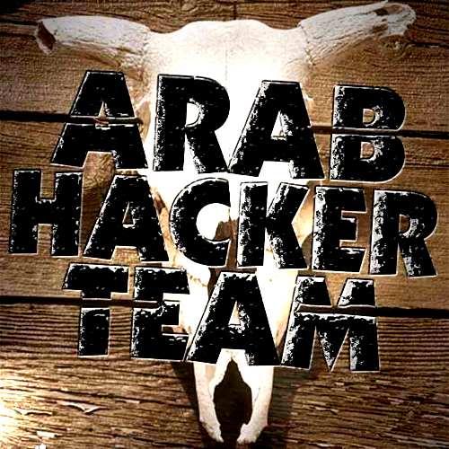 arab_hacker