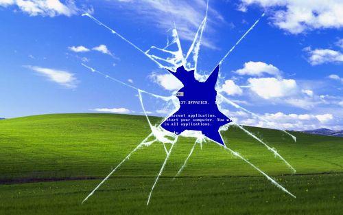 windows-XP-defaul-broken-security-flaw
