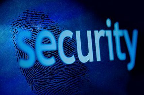 Security_500