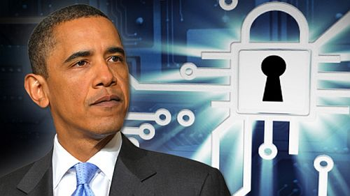 obama-cyber-security_500