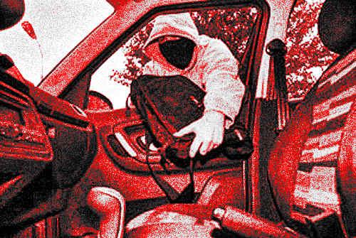 tolvaj-auto
