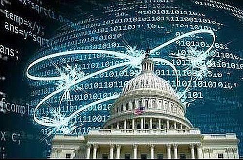 orosz-hacker-Fehér Ház