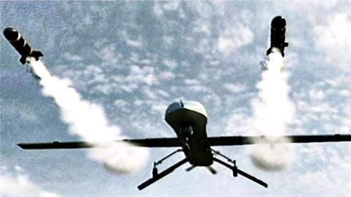 dron-raketa