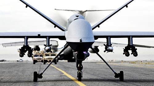 orosz-dron
