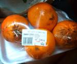 Nébih, narancs