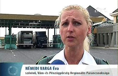 Némedi-Varga Éva