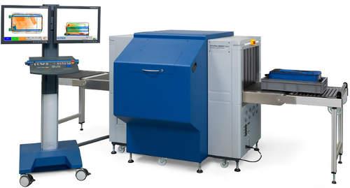 hi-scan-6040