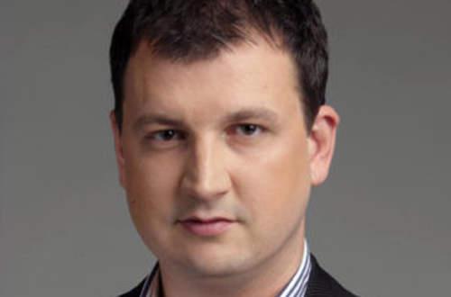 Kern Peter Kazur