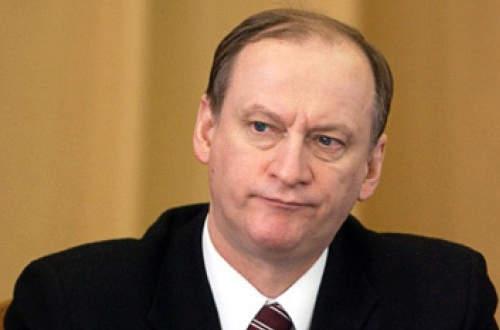 Gyanús: az oroszok folyamatosan bizonygatják, hogy Moszkva nem játszott  össze a tálibokkal