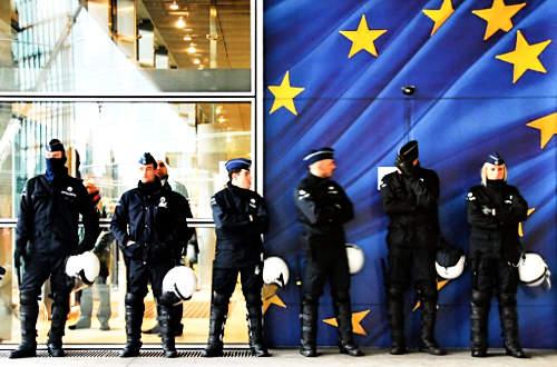europol-terror