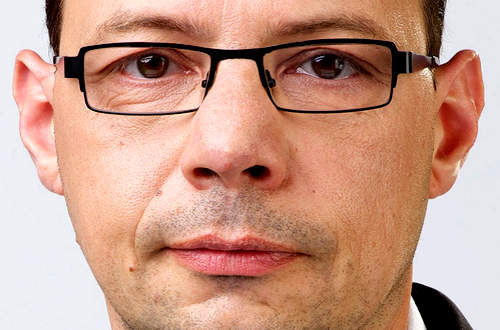 Simon-Attila-Istvan-NGM