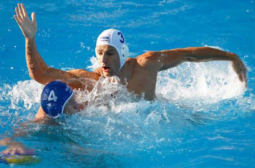 vizes világbajnokság