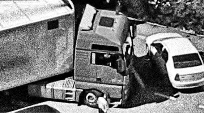 Súlyos büntetés az Angliában holtan talált 39 vietnami haláláért felelős embercsempészeknek