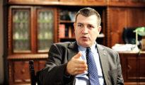 Ibolya Tibor