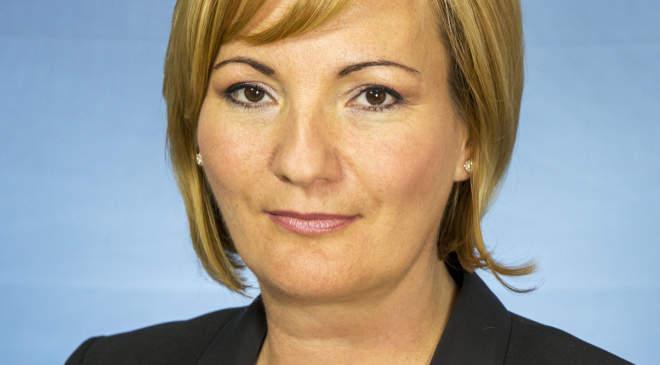Jánky Judit
