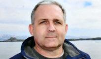 Paul Whelan volt amerikai tengerészgyalogos
