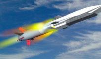 Cirkon rakéta