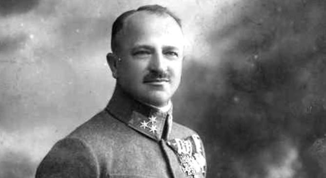 Kratochvil Károly
