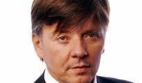Zsámboki Gábor, az ANY Biztonsági Nyomda Nyrt. vezérigazgatója