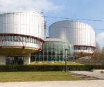 Emberi Jogok Európai Bíróságához (EJEB) European Court of Human Rights