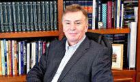 Gyalay-Korpos Gyula