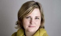 Jelena Milasina oknyomozó újságíró