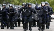 Készenléti Rendőrség Nemzeti Nyomozó Iroda