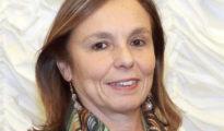 Luciana Lamorgese, olasz belügyminiszter