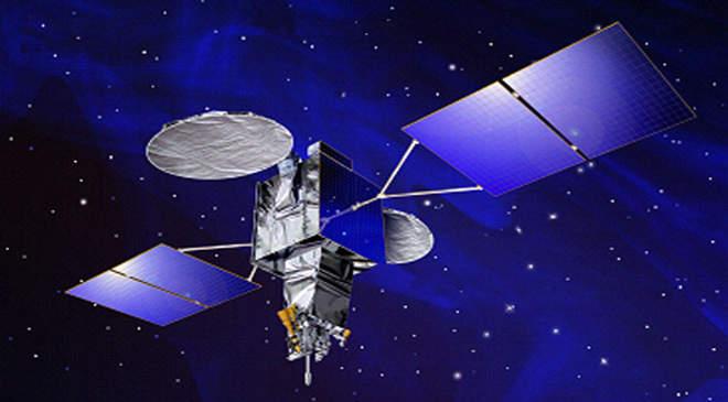 kémműhold