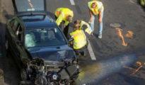 Berlini autós terrortámadás