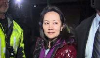 Meng Van-csou