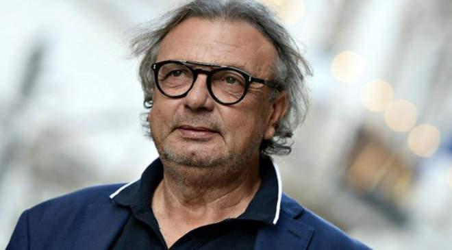 Salvatore Martello