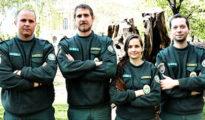 Természetvédelmi őrök