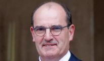 Jean Castex miniszterelnök