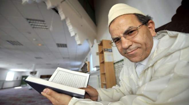 A legfőbb francia iszlám szervezet szabályozná a Mohamed-karikat…