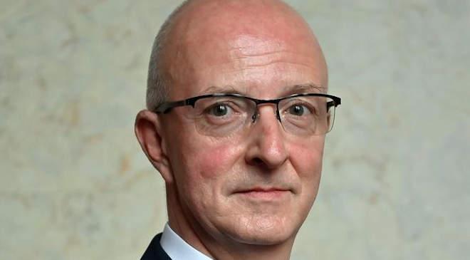 Varga Zsolt András, a Kúria elnöke