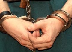 """Hét év fegyházbüntetésre ítéltek egy """"unokázós"""" csalót"""