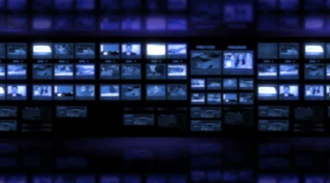 monitorfal