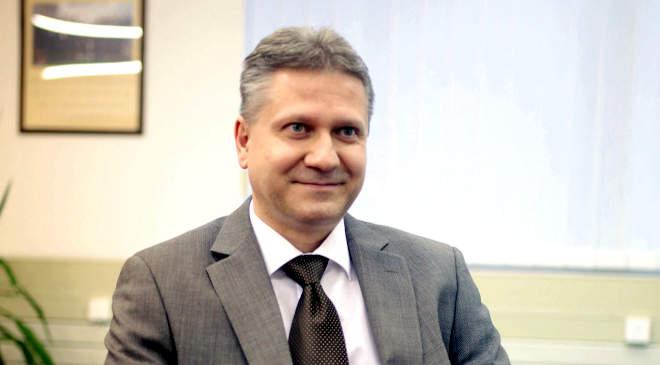 Bucsek Gábor